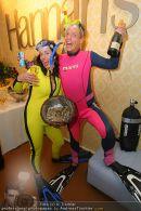Best of 08 Party - Wien - Mo 05.01.2009 - 372