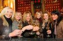 Best of 08 Party - Wien - Mo 05.01.2009 - 374