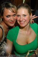 Best of 08 Party - Wien - Mo 05.01.2009 - 377