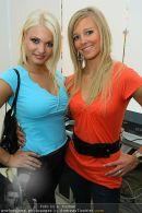 Best of 08 Party - Wien - Mo 05.01.2009 - 378