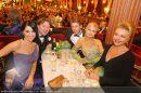 Best of 08 Party - Wien - Mo 05.01.2009 - 382