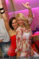 Best of 08 Party - Wien - Mo 05.01.2009 - 398