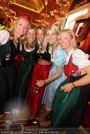 Best of 08 Party - Wien - Mo 05.01.2009 - 4