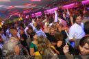 Best of 08 Party - Wien - Mo 05.01.2009 - 410