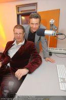 Best of 08 Party - Wien - Mo 05.01.2009 - 415