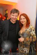 Best of 08 Party - Wien - Mo 05.01.2009 - 416