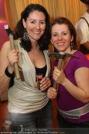 Best of 08 Party - Wien - Mo 05.01.2009 - 425