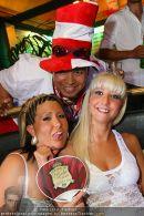 Best of 08 Party - Wien - Mo 05.01.2009 - 427