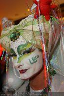 Best of 08 Party - Wien - Mo 05.01.2009 - 431