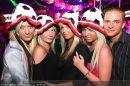 Best of 08 Party - Wien - Mo 05.01.2009 - 436