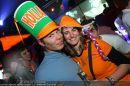 Best of 08 Party - Wien - Mo 05.01.2009 - 440