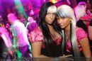 Best of 08 Party - Wien - Mo 05.01.2009 - 443