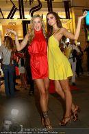 Best of 08 Party - Wien - Mo 05.01.2009 - 456