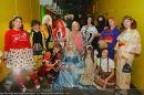Best of 08 Party - Wien - Mo 05.01.2009 - 457