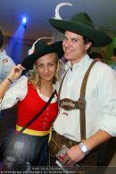 Best of 08 Party - Wien - Mo 05.01.2009 - 461