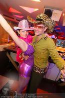 Best of 08 Party - Wien - Mo 05.01.2009 - 462