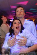 Best of 08 Party - Wien - Mo 05.01.2009 - 467