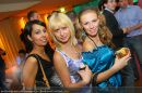 Best of 08 Party - Wien - Mo 05.01.2009 - 471