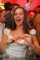 Best of 08 Party - Wien - Mo 05.01.2009 - 474