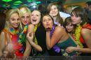 Best of 08 Party - Wien - Mo 05.01.2009 - 475