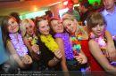 Best of 08 Party - Wien - Mo 05.01.2009 - 476