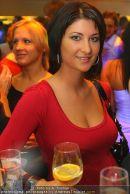 Best of 08 Party - Wien - Mo 05.01.2009 - 477