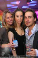 Best of 08 Party - Wien - Mo 05.01.2009 - 479