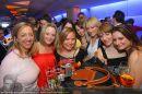 Best of 08 Party - Wien - Mo 05.01.2009 - 480