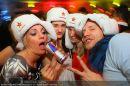 Best of 08 Party - Wien - Mo 05.01.2009 - 495