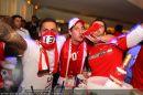 Best of 08 Party - Wien - Mo 05.01.2009 - 497
