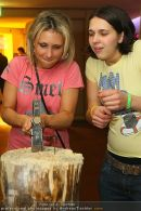 Best of 08 Party - Wien - Mo 05.01.2009 - 507