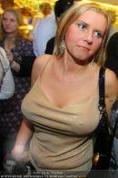 Best of 08 Party - Wien - Mo 05.01.2009 - 509