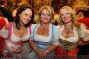 Best of 08 Party - Wien - Mo 05.01.2009 - 51