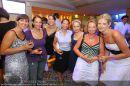 Best of 08 Party - Wien - Mo 05.01.2009 - 526