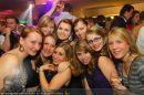 Best of 08 Party - Wien - Mo 05.01.2009 - 53
