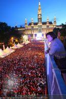 Best of 08 Party - Wien - Mo 05.01.2009 - 539