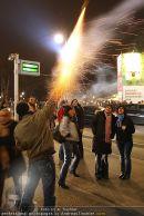 Best of 08 Party - Wien - Mo 05.01.2009 - 543