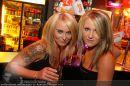 Best of 08 Party - Wien - Mo 05.01.2009 - 60