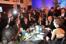 Best of 08 Party - Wien - Mo 05.01.2009 - 62