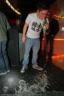 Best of 08 Party - Wien - Mo 05.01.2009 - 77