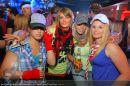 Best of 08 Party - Wien - Mo 05.01.2009 - 85