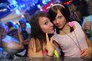 Best of 08 Party - Wien - Mo 05.01.2009 - 86