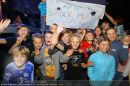 Best of 08 Party - Wien - Mo 05.01.2009 - 91