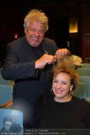 Best of 08 Promis - Wien - Mo 05.01.2009 - 141