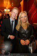 Best of 08 Promis - Wien - Mo 05.01.2009 - 147