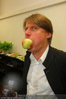 Best of 08 Promis - Wien - Mo 05.01.2009 - 168