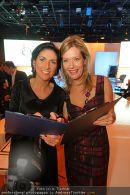 Best of 08 Promis - Wien - Mo 05.01.2009 - 180