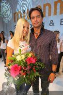 Best of 08 Promis - Wien - Mo 05.01.2009 - 187