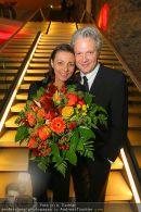 Best of 08 Promis - Wien - Mo 05.01.2009 - 20