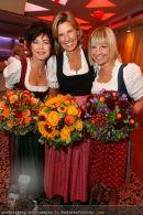 Best of 08 Promis - Wien - Mo 05.01.2009 - 260